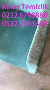 Bakırköy yatak sandalye stor perde yıkama