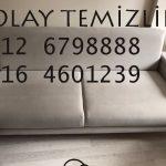 İstanbul koltuk yıkatma